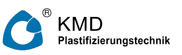 Careers - KMD Plastifizierungstechnik GmbH|KMD Triple Screw Extruder|Twin Screw Extruder|Wilkommen bei KMD  Extruder|Spunbond| Melt-blown |SMS Nonwoven Lab Equipment|BCF| FDY | POY fiber spinning lab Equipment